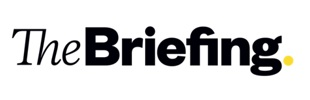 TheBriefing